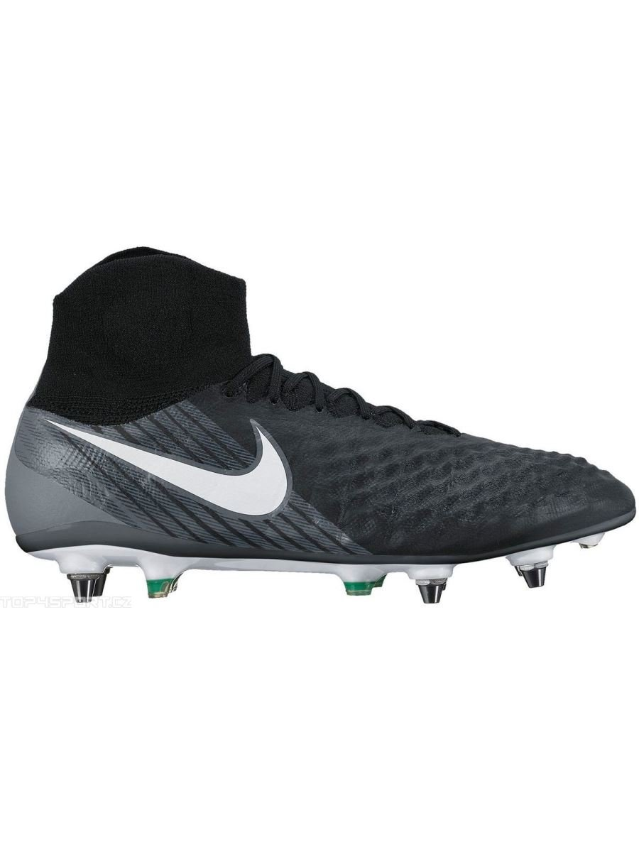 844596-002 Men's Nike Magista Obra II (SG-Pro)