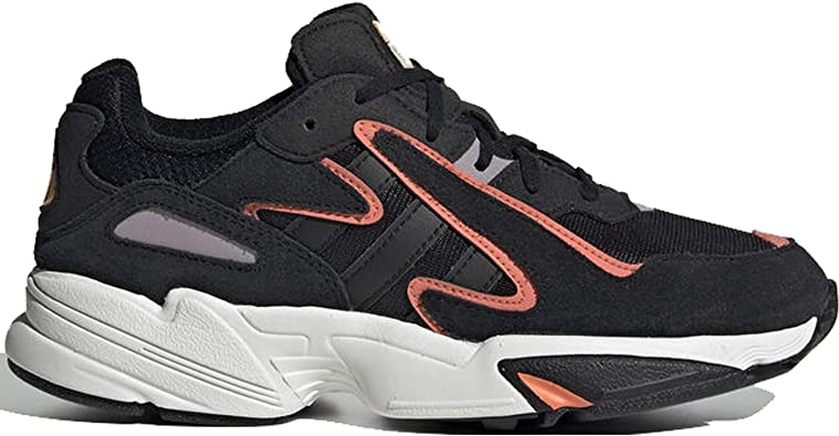 Amazon.com   adidas Yung-96 Chasm J Big Kids Ee7544   Sneakers