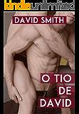 O Tio de David