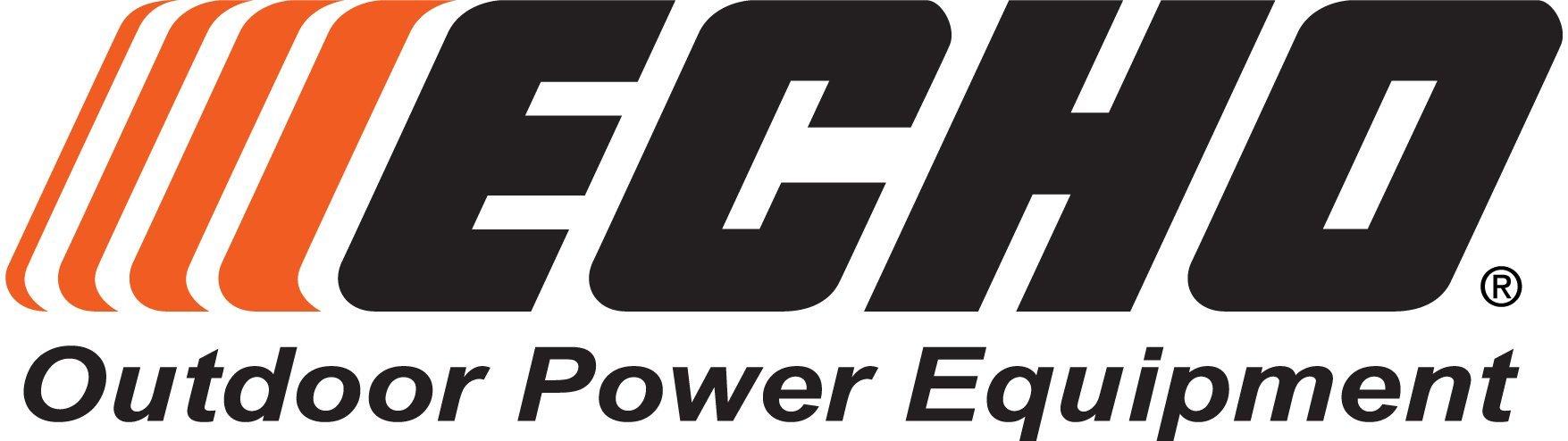 ECHO Apparel Value Pack (Sport/Landscape Gloves, Safety Glasses, & Hat)