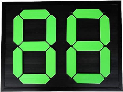 RacePace  Tappi Antipolvere cromati per valvole Blk Tarraco MII Arona Ateca Ibiza Fr Toledo Leon Cupra Alhambra Arosa Marbella Inca Altea Exeo Set da 4.