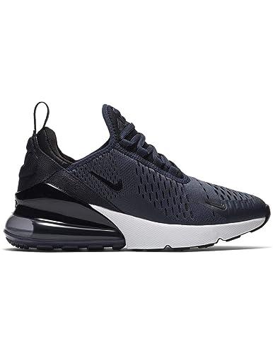 bas prix d321e 49864 Nike Air Max 270 (GS), Chaussures d'Athlétisme garçon
