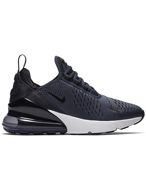 finest selection 151f9 5a6cb Nike Herren Air Max 270 (Gs) Leichtathletikschuhe  Amazon.de  Schuhe    Handtaschen