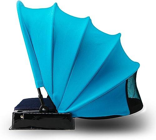 TRIPIRIT Portable Sun Shade Canopy