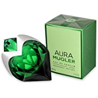 Thierry Mugler Aura Eau de Parfum, 30 ml