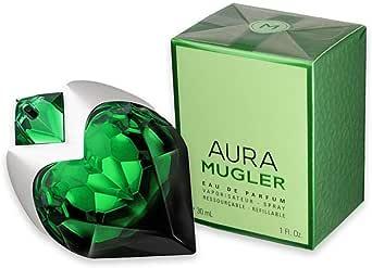 Thierry Mugler Aura Eau de Parfum for Women, 30ml