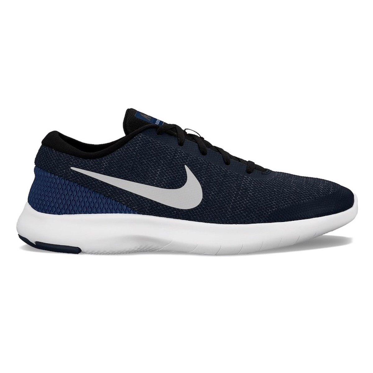 6b23fc778977 Galleon - NIKE Men s Flex Experience Rn 7 Running Shoes (11 D(M) US ...