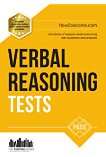 Numerical reasoning practice tests shl type practical examples verbal reasoning tests how to pass verbal reasoning tests the testing series fandeluxe Images