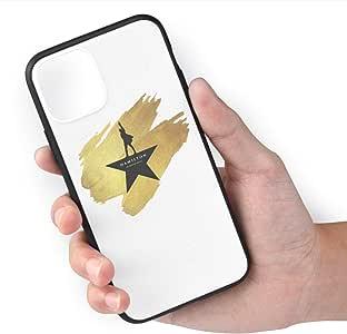 Amazon.com: KarleDeal Hamilton The Musical Fashion iPhone