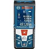 Bosch Glm 500 Laser Distance Measurement Device