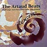 Logos by Artaud Beats