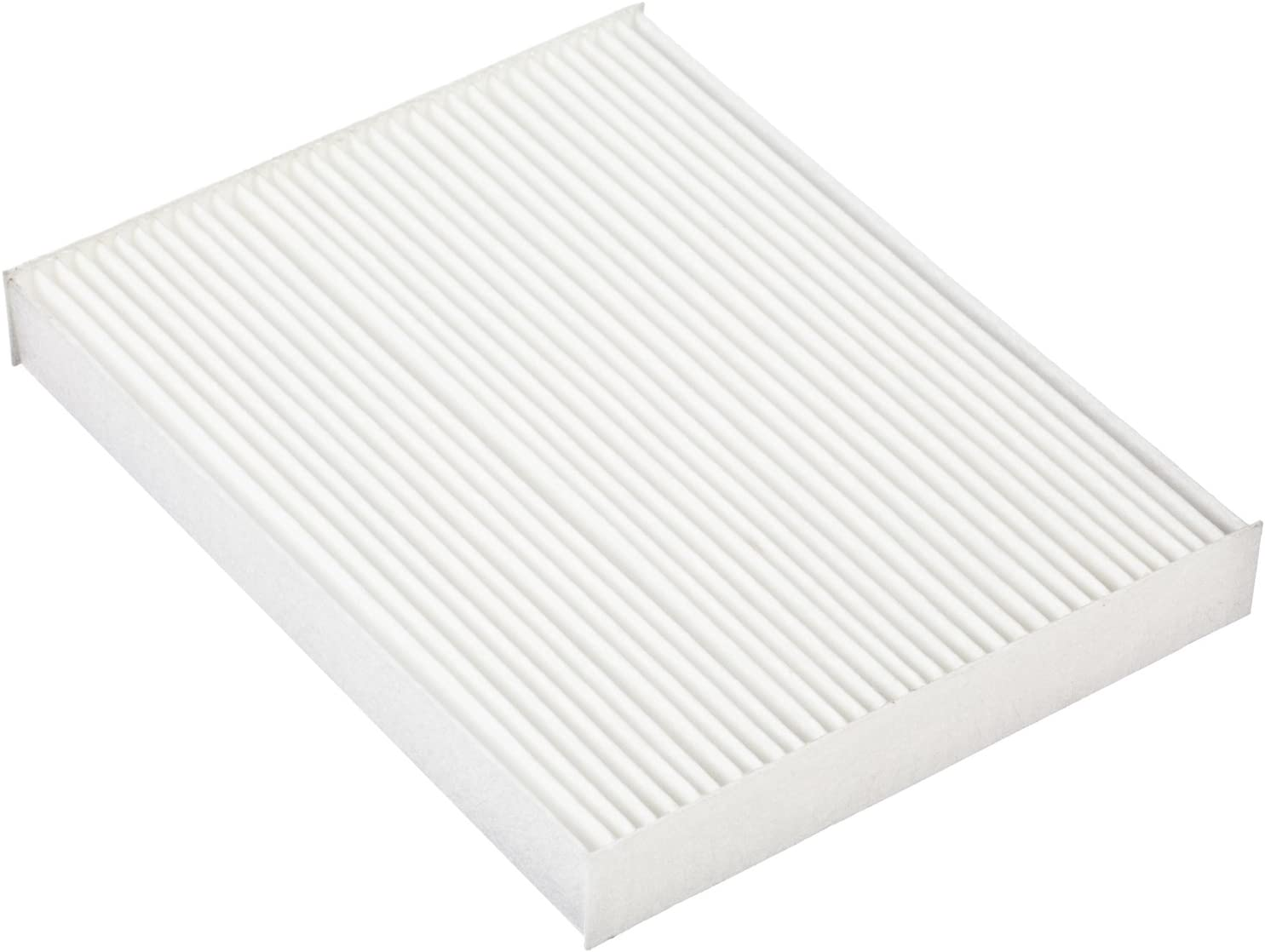 atp automotive CF-280 White Cabin Air Filter