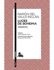 Libros de Teatro | Amazon.es