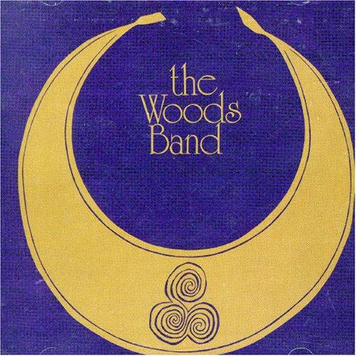 woods band - 1