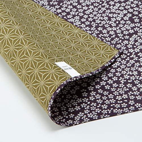 Furoshiki cloth Gift cloth FUROSHIKI  Japanese wrapping cloth Furoshiki Nylon S3868