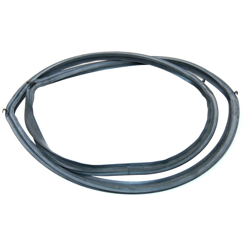Bosch Oven Door Seal Gasket. Genuine part number 658558 Bosch 658558