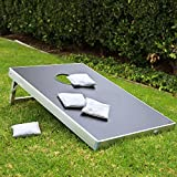 CAN'T STOP PARTY SUPPLIES Portable Tailgating