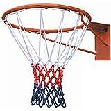 Silfrae Basketball Shooting Trainer Silicone Shot Lock Figure Training Tool Shooting Trainer 1 Pair