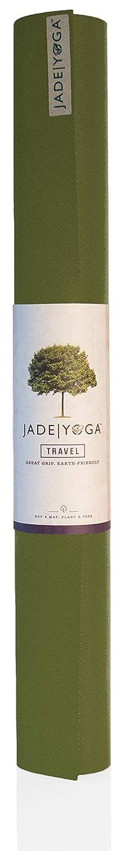 Jade Travel Mat 3 mm estándar