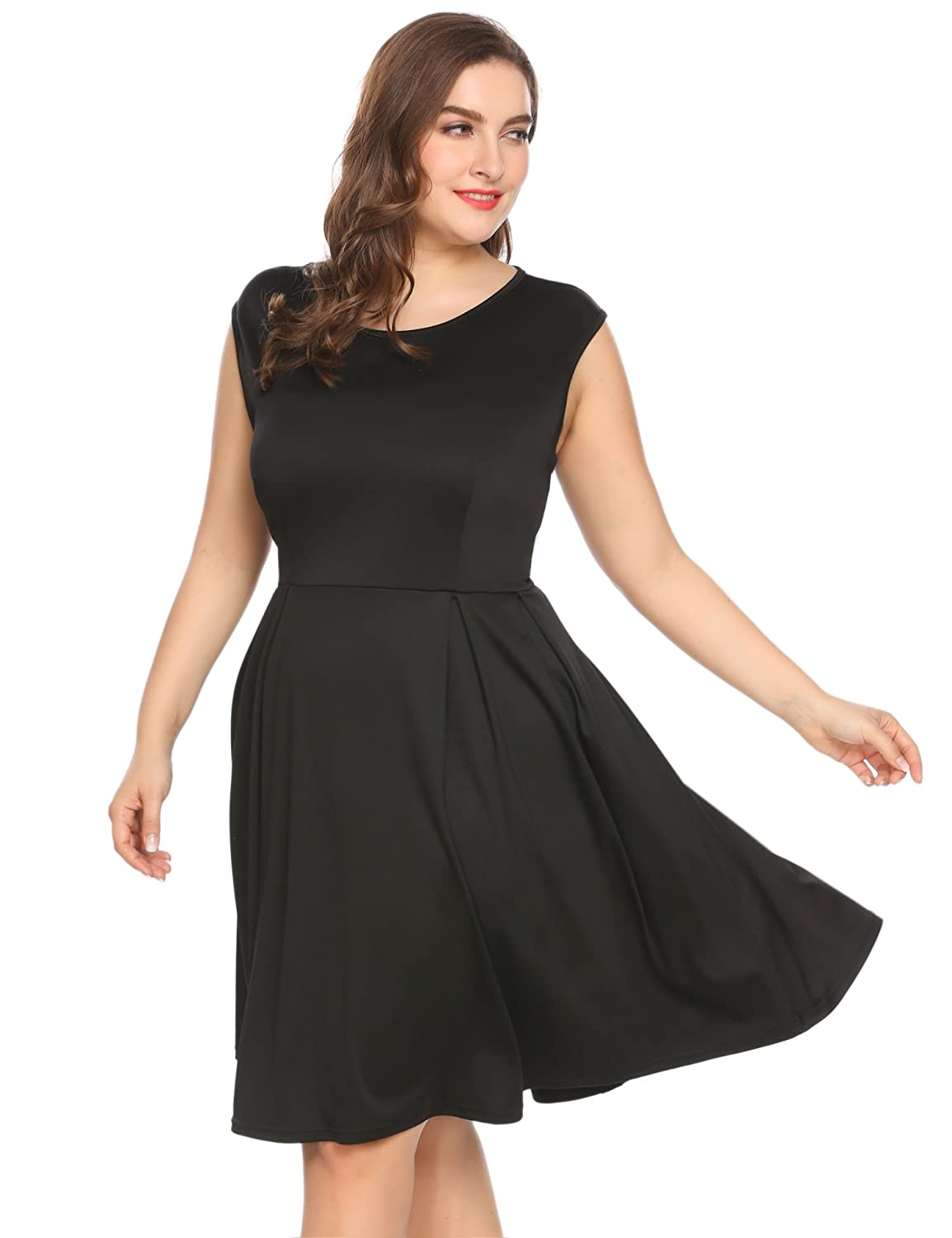 91462e50014 Holiday Party Dress Plus Size - Gomes Weine AG