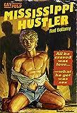Mississippi Hustler (Gay Pulp)