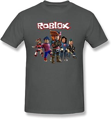 Q Qq9 Men S Roblox Game T Shirt Amazon Co Uk Clothing
