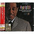 Afro Bossa - Duke Ellington