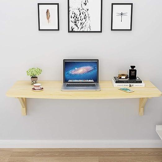 Mesa para niños Escritorio mara para computadora Mesa hoja ...
