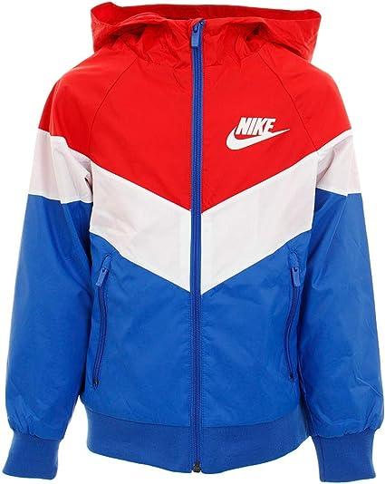 Nike Veste Loisirs Sportswear et FemmeSports fIvY6b7gy