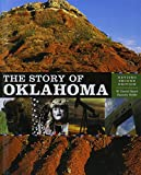 The Story of Oklahoma 2nd Edition