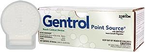 Gentrol Point Source IGR ZOE1007