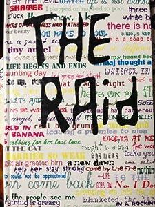 Hardcover The Raid Book