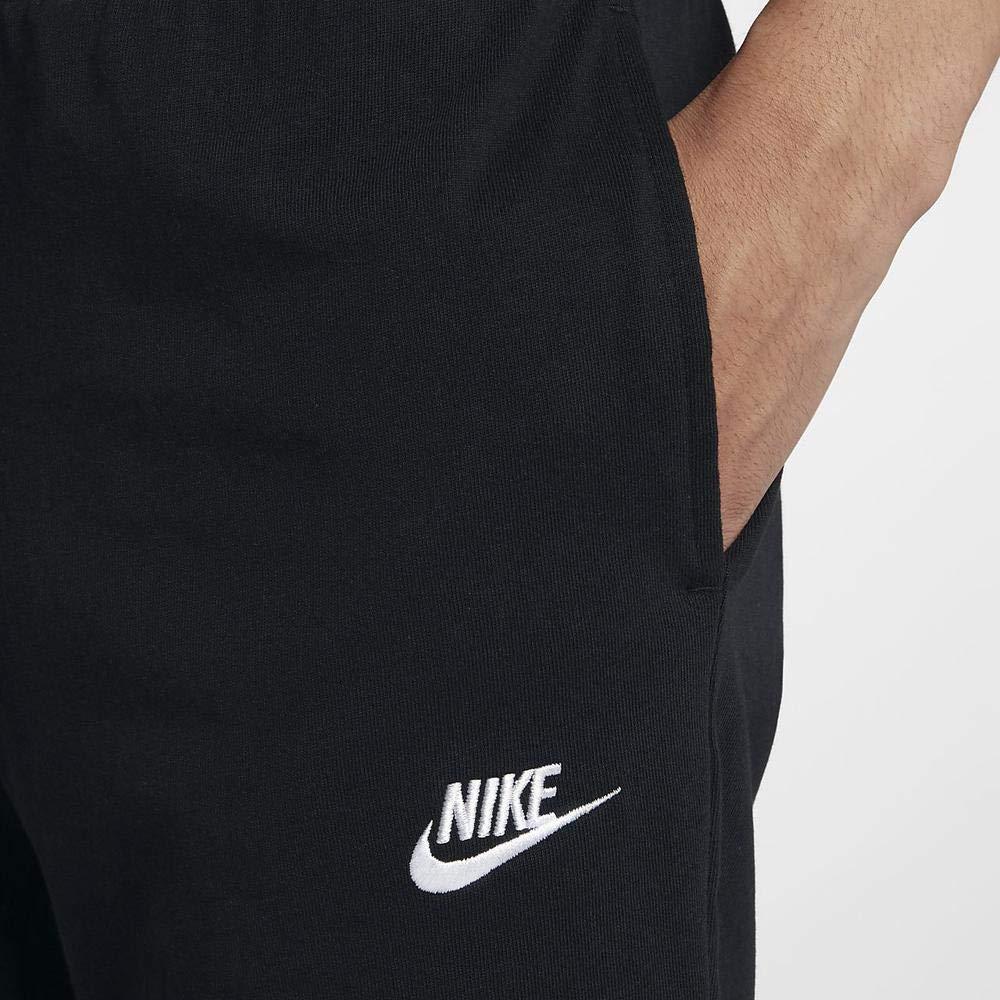 Pantaloncini Sportivi Uomo Nike M NSW Club JSY