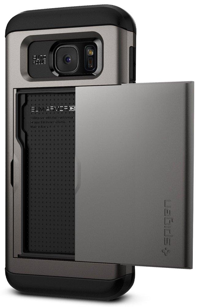 samsung s7 edge phone case. Black Bedroom Furniture Sets. Home Design Ideas