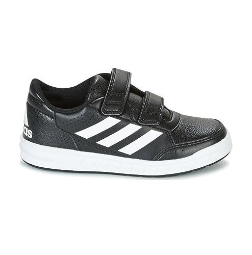 separation shoes c81ed 99b25 adidas Altasport CF K, Scarpe da Fitness Unisex – Bambini