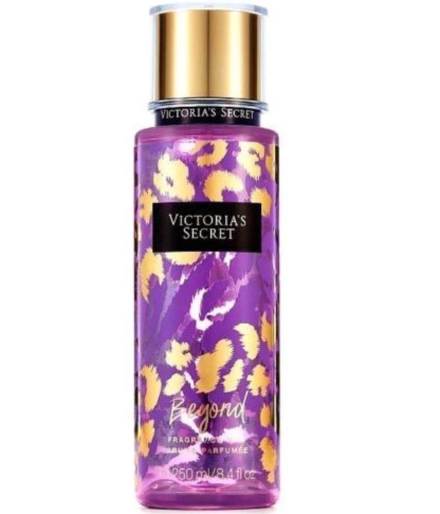 Victoria's Secret Fantasies Beyond Fragrance Mist
