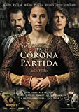 La corona partida [Non-usa Format: Pal -Import- Spain ]
