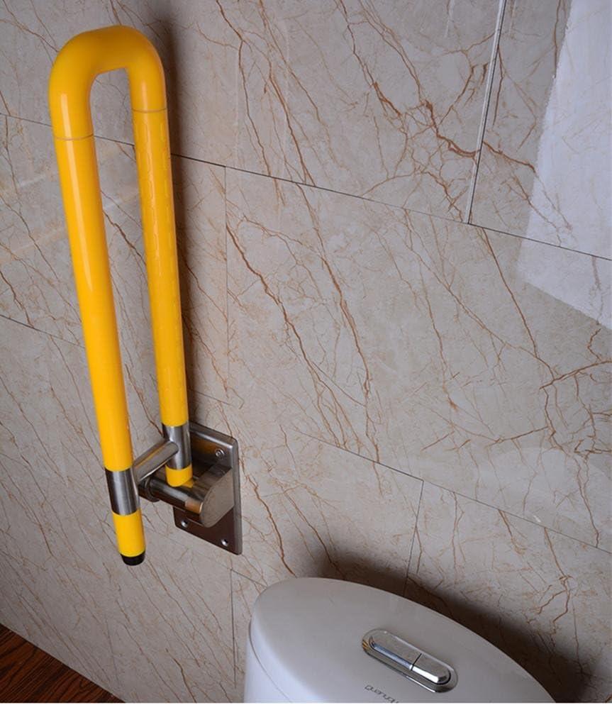 Edelstahl Tür Griff Soundbar Badezimmer Badewanne Armlehnen alten ...