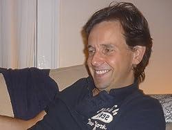 Martin Shervington