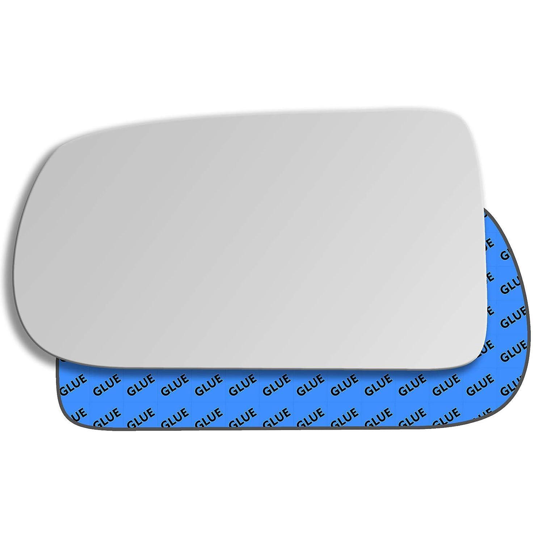 AM//FM voiture Garde-boue//toit tête caoutchouc Montage Antenne Flexible Antennenstab