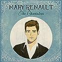 The Charioteer Hörbuch von Mary Renault Gesprochen von: Joe Jameson