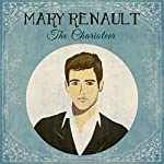 The Charioteer | Mary Renault