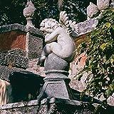 Design Toscano Balancing a Dream Sculpture