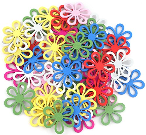 crystallove-mixed-color-big-flower-shape-buttons-lot-for-sewing-fasteners-scrapbooking-and-diy-handm