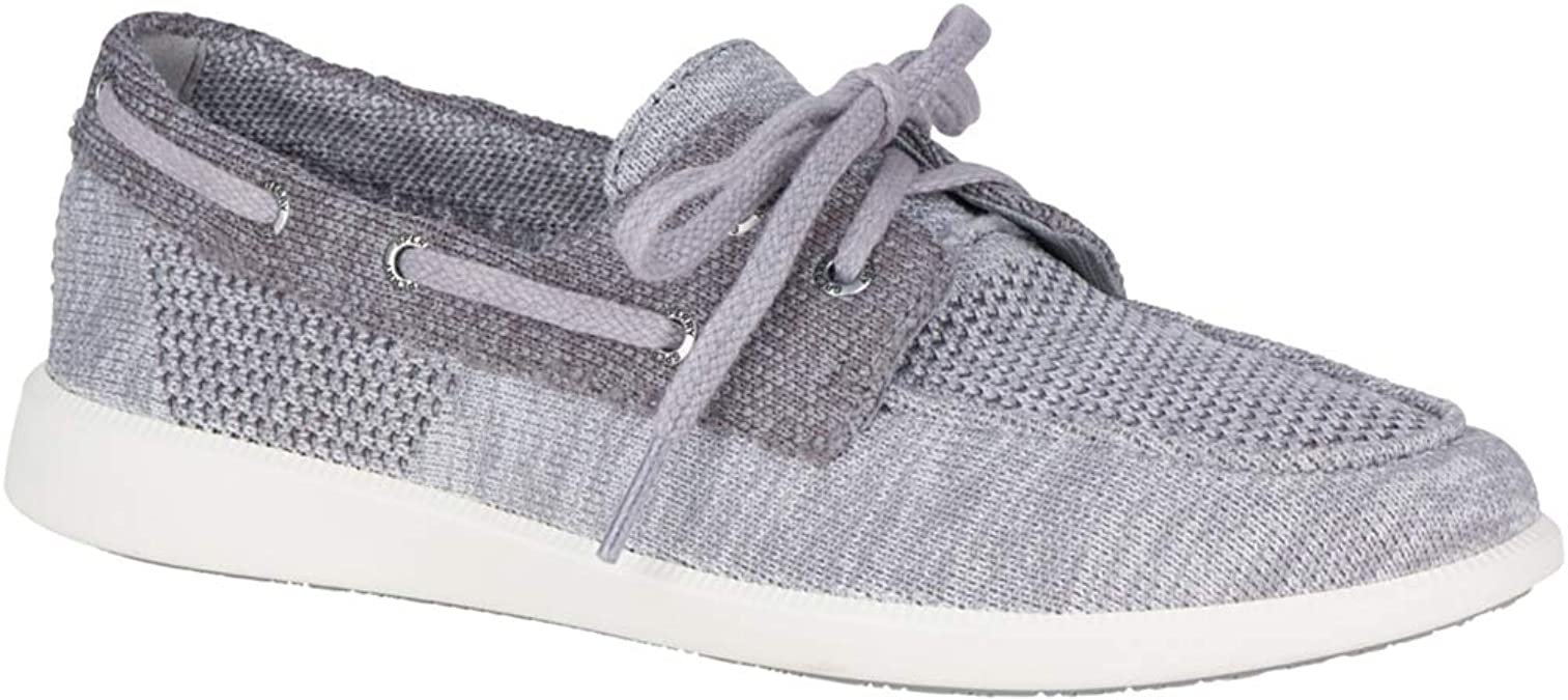 Sperry Top-Sider Oasis Dock Knit Boat