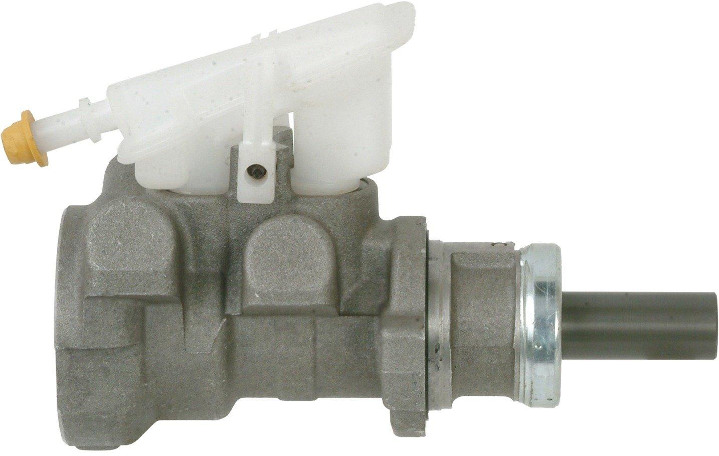 Cardone Select 13-2983 New Brake Master Cylinder by Cardone Select