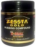 Zestta Rubbing Compound (100 g)