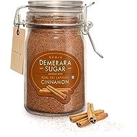 Sprig Cinnamon Sugar, 175 gm