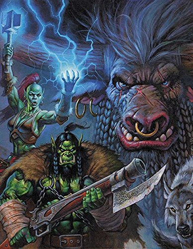 World-of-Warcraft-Bloodsworn