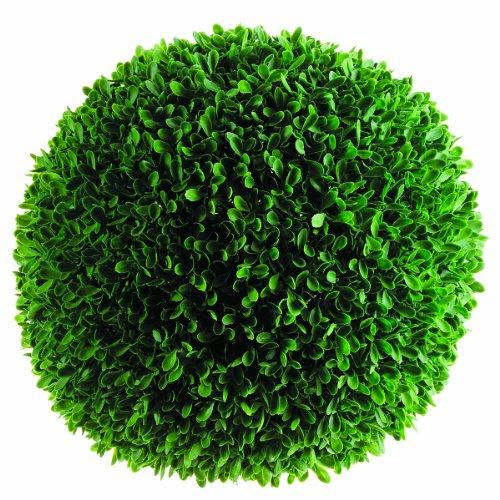 silk-decor-11-inch-boxwood-ball-plant-x-large-green